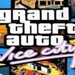 تحميل GTA Vice City مجانا للكمبيوتر برابط مباشر وسريع