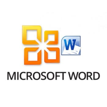 تحميل برنامج word 2010 من ميديا فاير