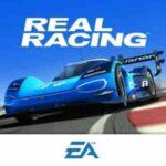 تحميل لعبة real-racing-3