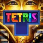 تحميل لعبة تيتريس المشهورة القديمة tetris