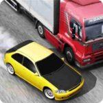 traffic racer min