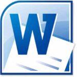 تحميل برنامج وورد 2017 عربي مجانا للكمبيوتر