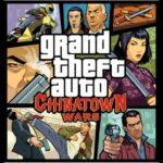 GTA 1 apk download