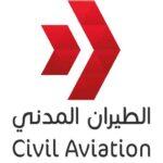 kuwait-mosafer-download