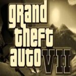 GTA 7 download for android apk