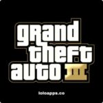 gta 3 apk download for android