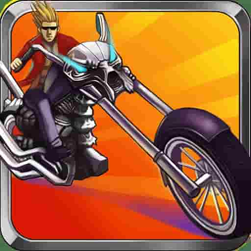Racing Moto for Android