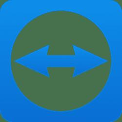 تحميل برنامج تيم فيور TeamViewer 15