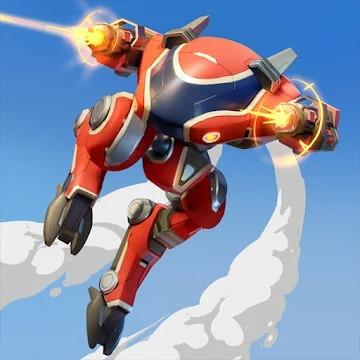 mech-arena-robot-showdown-1