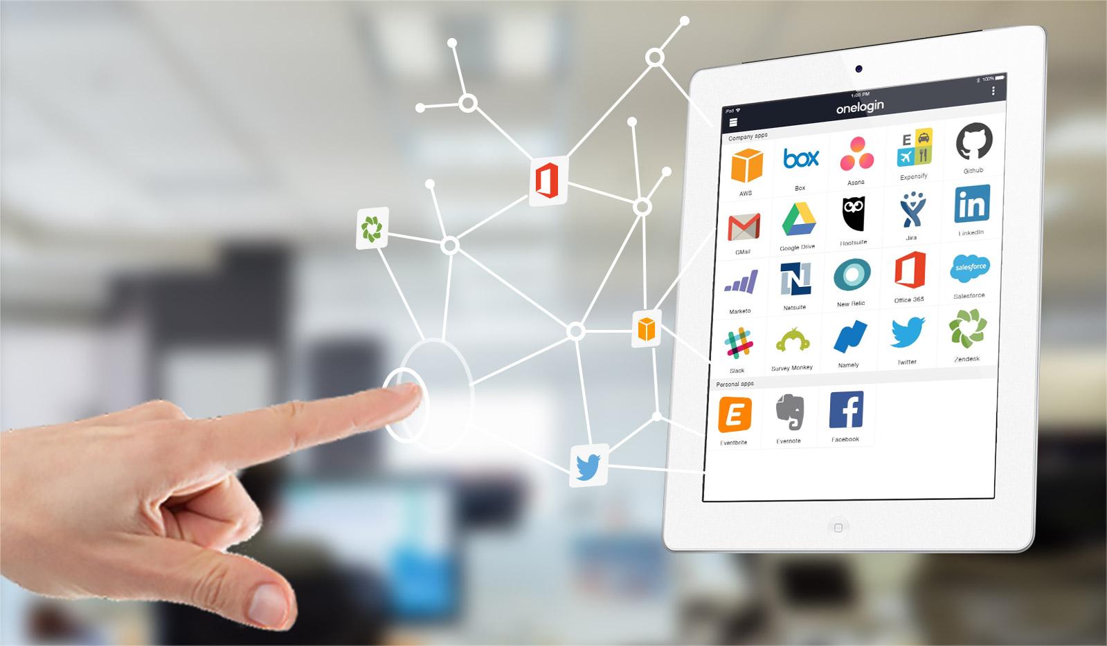 تحميل برامج موبايل 2021 افضل برامج الموبايل المدفوعة مجانا